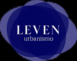 Leven-Urbanismo-Logo-Nova